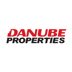 Danube Properties Development LLC
