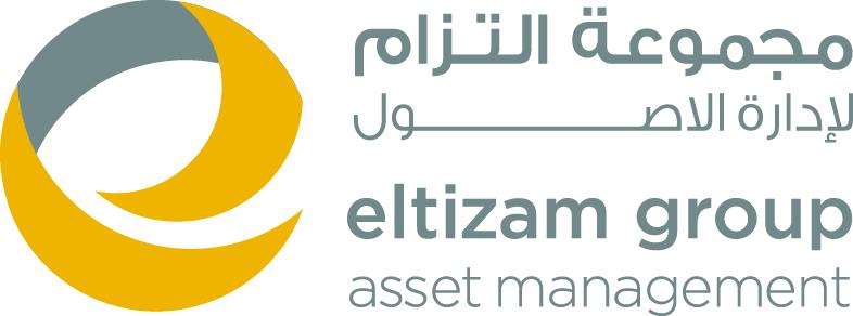 Eltizam Asset Management Group