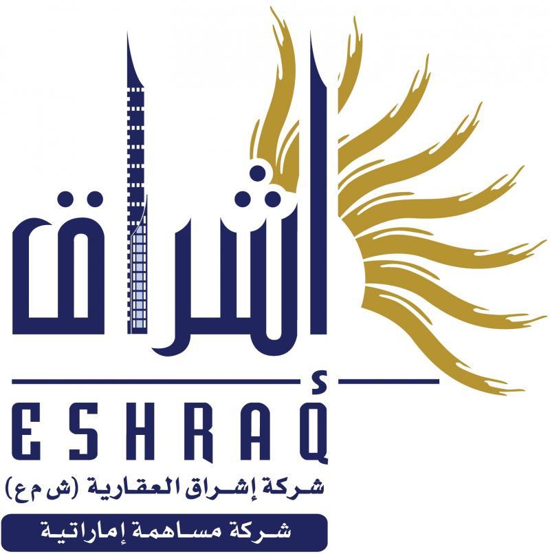 Eshraq Properties Co. (PJSC)