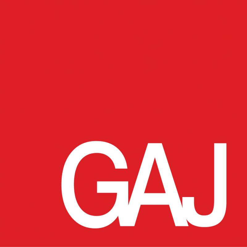 GAJ Architects