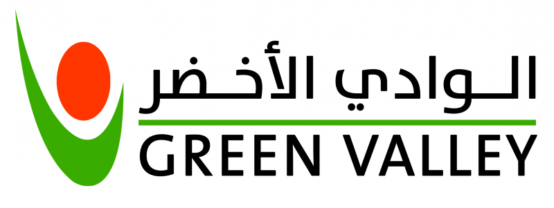 Green Valley Real Estate