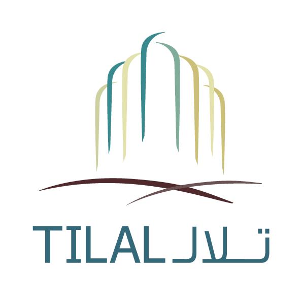Tilal Properties