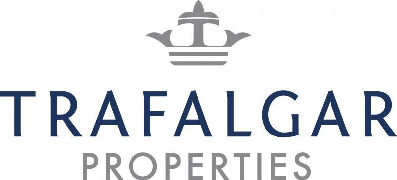 Cityscape - Trafalgar Properties LLC