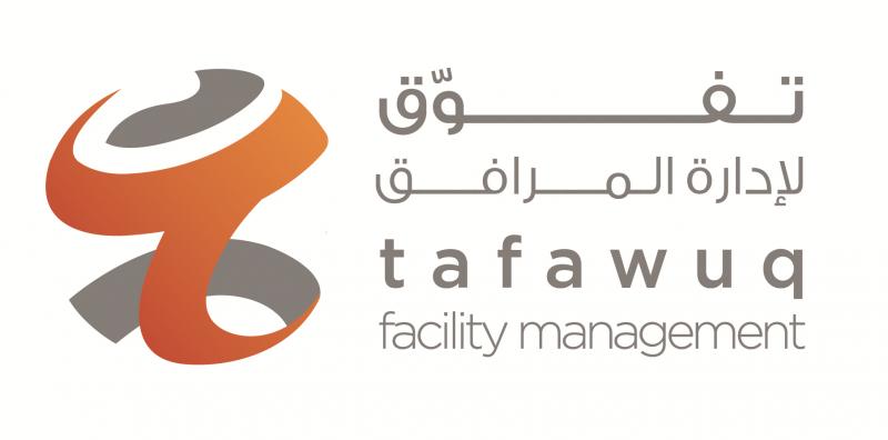Tafawuq Facility Management