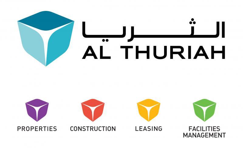 Al Thuriah Group