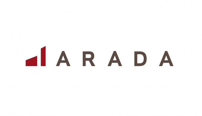 Arada Developments LLC