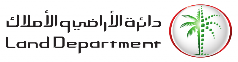 Dubai Land Department