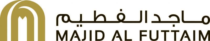 Majid Al Futtaim Properties LLC