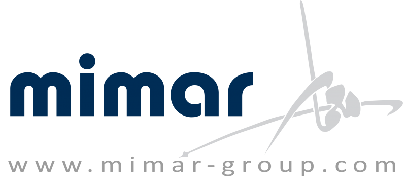 Mimar Emirates (M.E.) Engineering Consultant