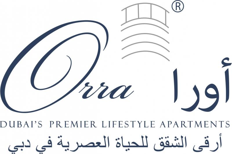 Orra Real Estate Development LLC