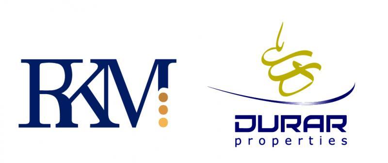RKM Durar Properties LLC