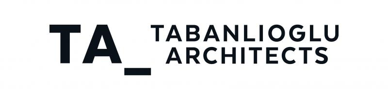 Tabanlioglu Architects