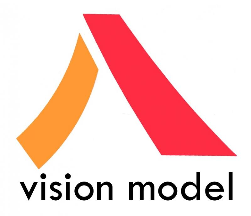Vision Model Architectural Industries LLC