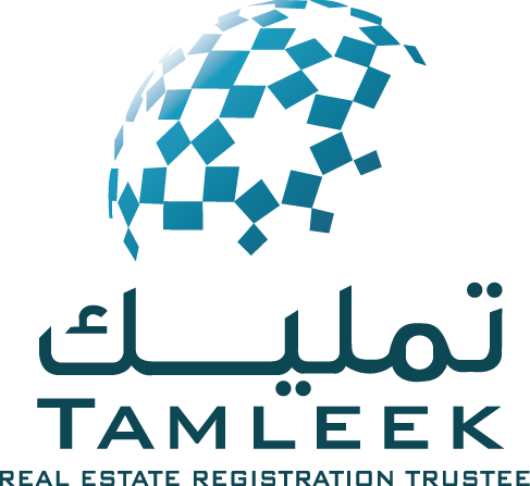 Tamleek Real Estate Registration Trustee