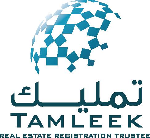 Tamleek Real Estate Registration Trustee