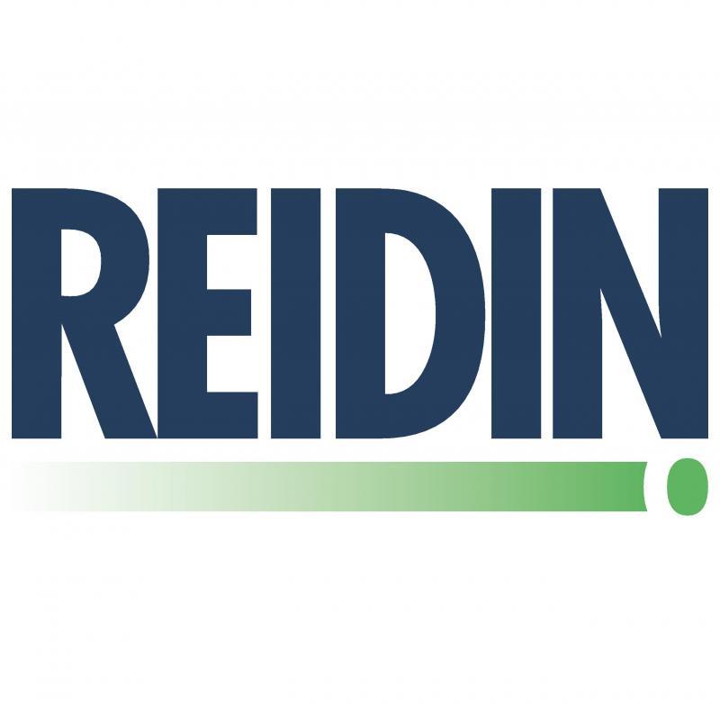 Reidin Real Estate Information
