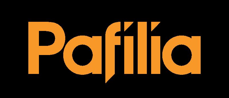 Pafilia Property Developers Ltd.