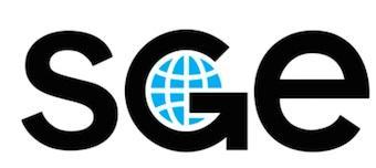 Sge Saudi Arabia Ltd