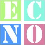 ECNO Consulting & Feasibility Studies