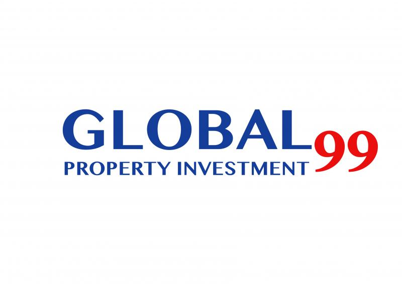 Global99 Property Investment LLC