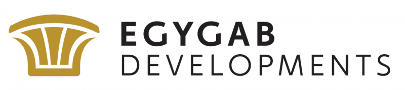 Egygab Developments