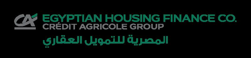 Egyptian Housing Finance Co.