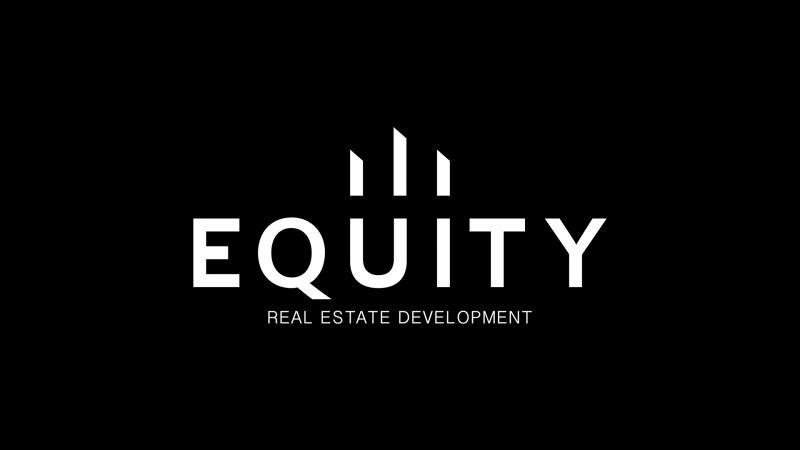 Equity Development