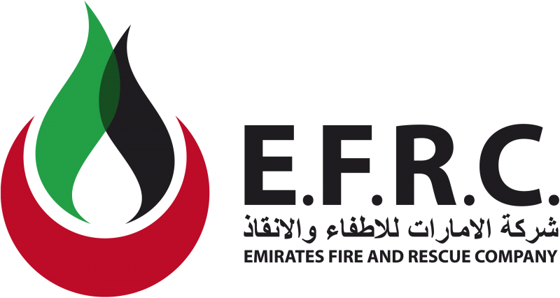 Emirates Fire and Rescue Company (EFRC)