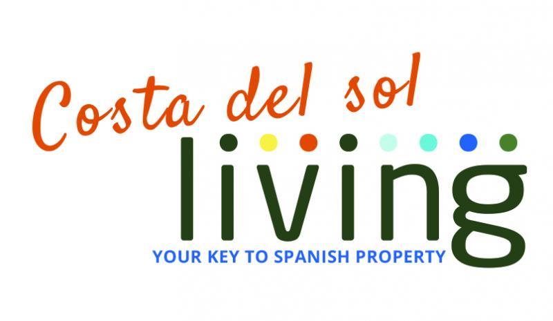 Costa Del Sol Living Spain