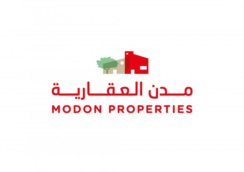 Modon Properties