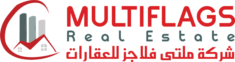 Multi Flags Real Estate LLC
