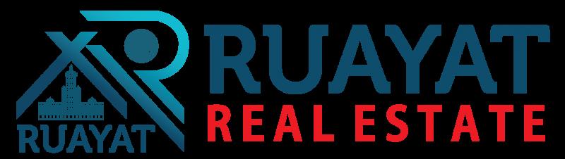 Ruayat Real Estate