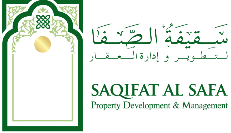 Saqifat Al Safa