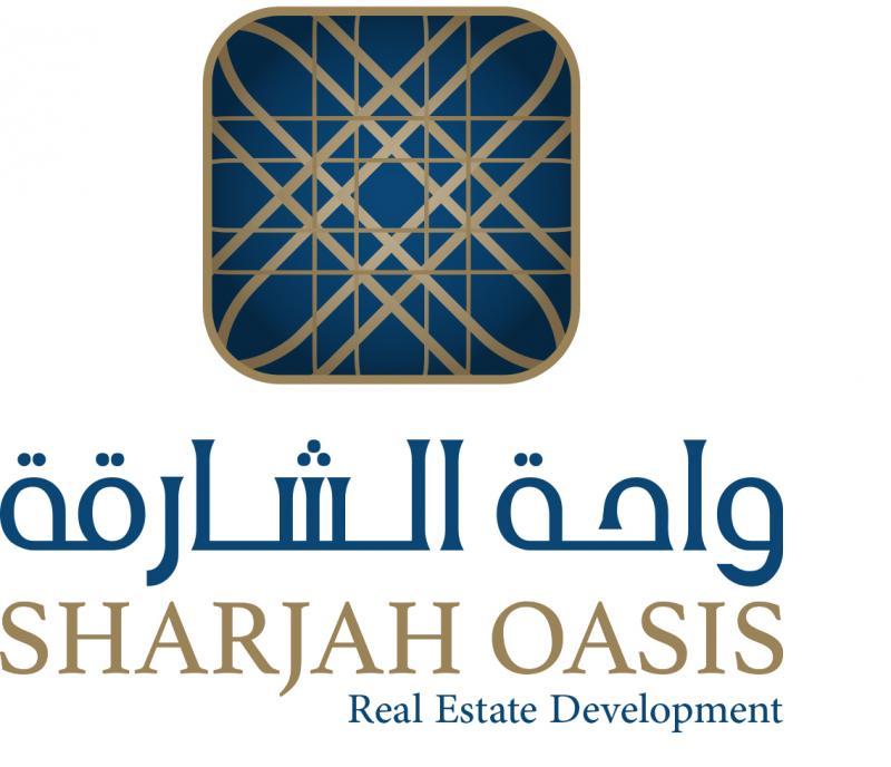 Sharjah Oasis Real Estate Developer