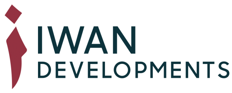 Iwan Developments