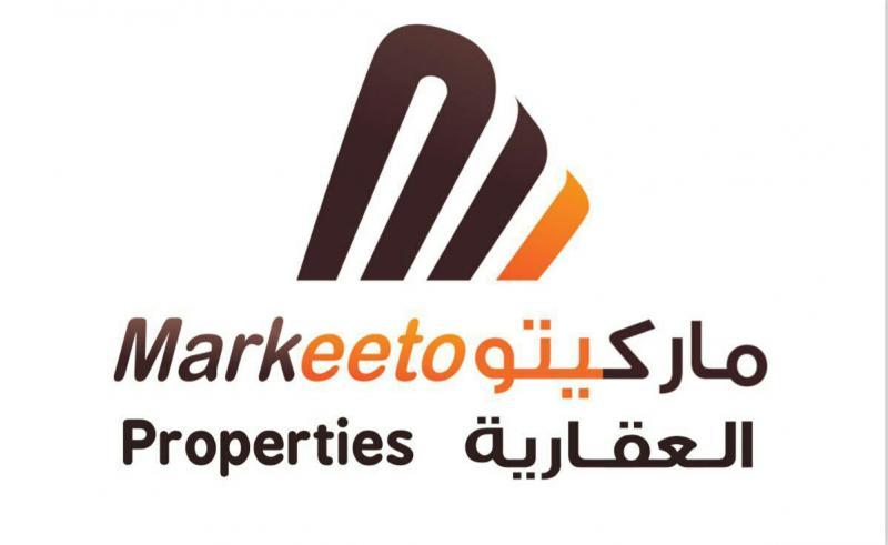 Markeeto Properties