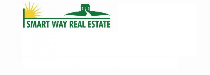 Smart Way Real Estate Brokers
