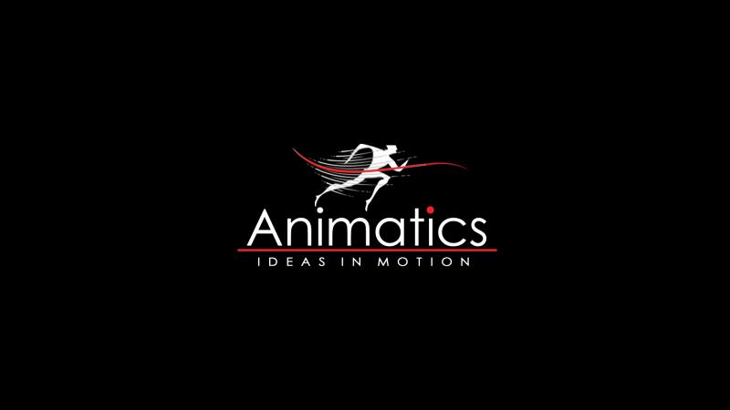 Animatics Design Solution