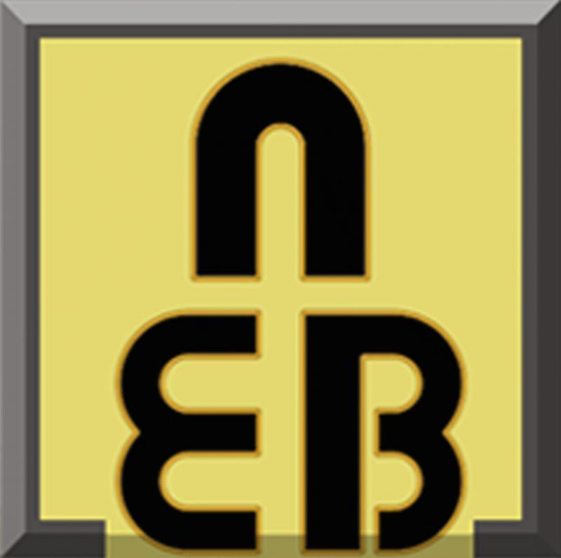 National Engineering Bureau LLC.