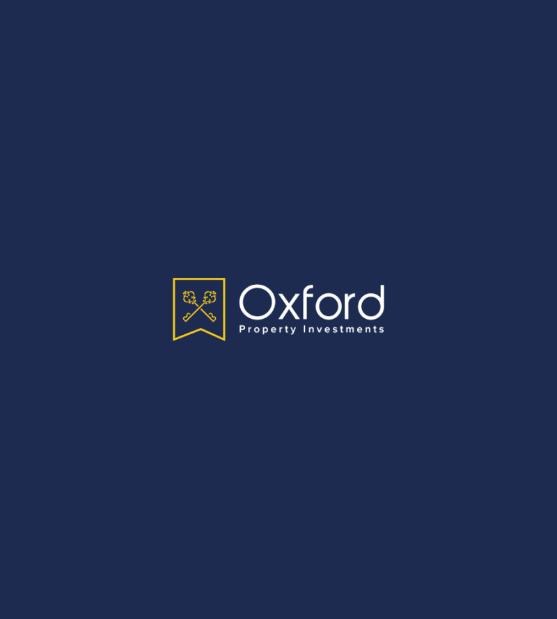 Oxford Property Investments