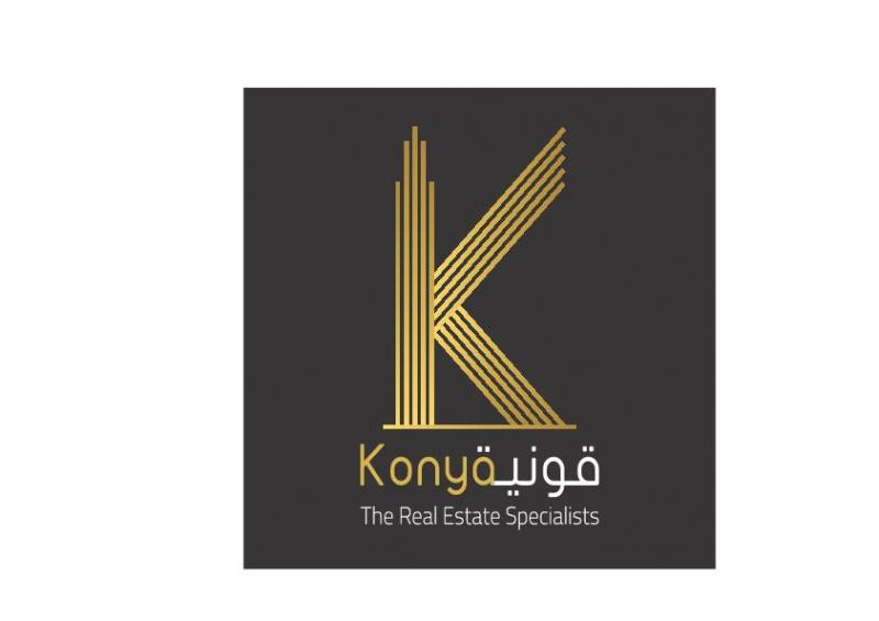 Konya Real Estate