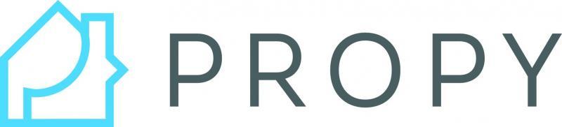 Propy Inc