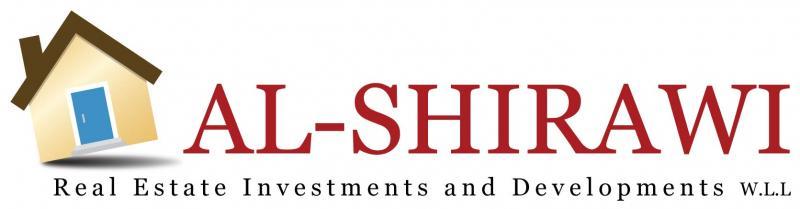 Al Shirawi Real Estate