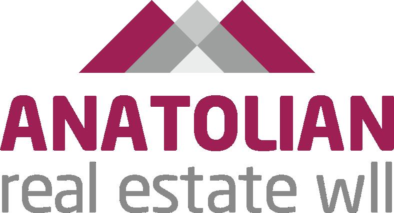 Anatolian Real Estate WLL