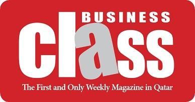 Jet Media for Printing & Publishing(Business Class Magazine)