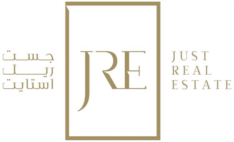 Just Real Estate (JRE)
