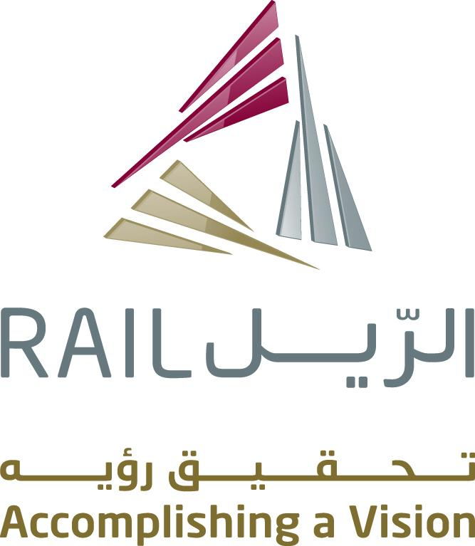 Qatar Rail Development Program