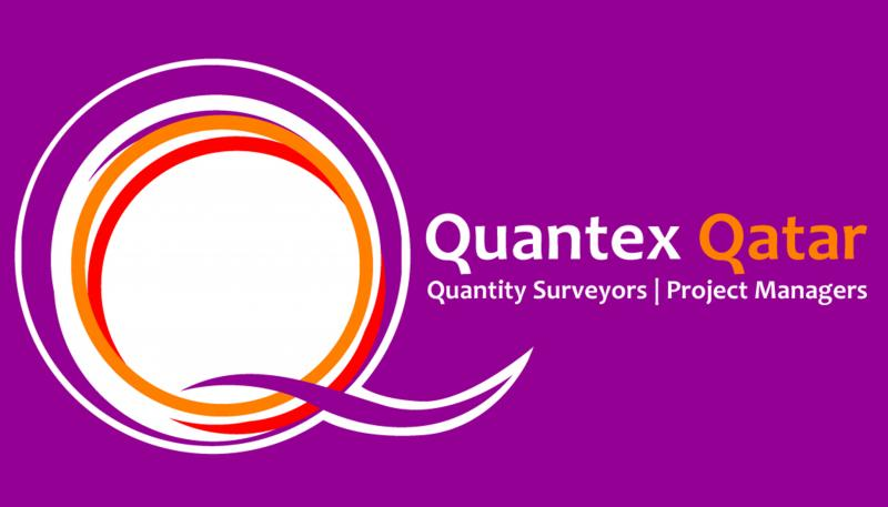 Quantex Qatar