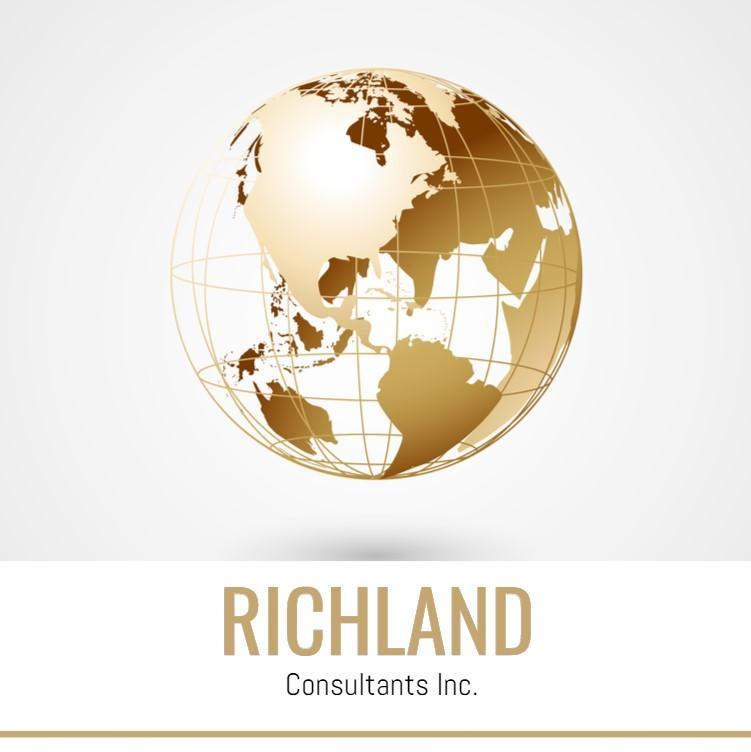 Richland Consultants Inc