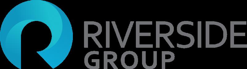 Riverside Group